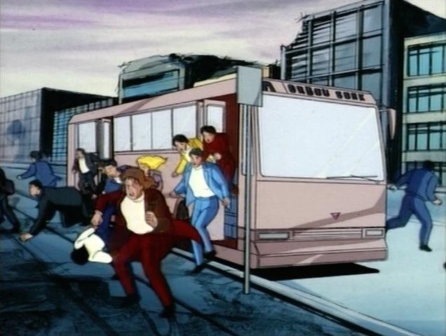 File:Bus Escape.jpg