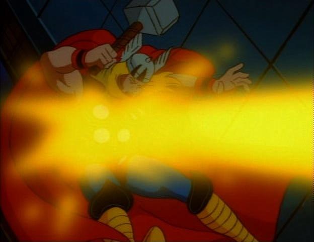 File:Galactus Blasts Thor.jpg