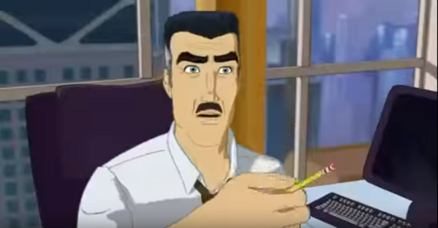 File:J Jonah Jameson (Spider-Man The New Animated Series).PNG