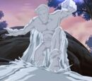 Iceman (X-Men: Evolution)