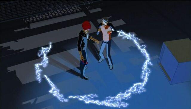 File:Electro Surrounds Teens SMTNAS.jpg