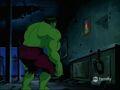 Hulk Finds Picture.jpg