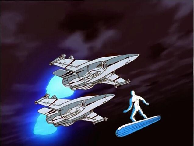 File:Silver Surfer Flies Around Navy Jets.jpg