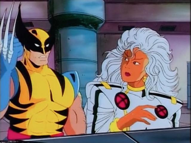 File:Wolverine Unlocks File Cabinet.jpg