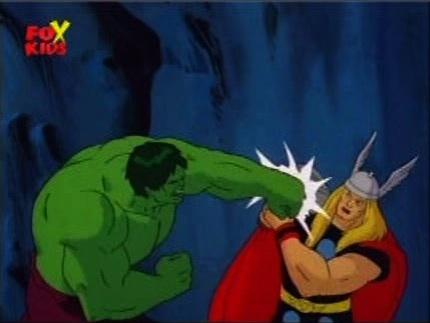 File:Mjolnir Blocks Hulk.jpg