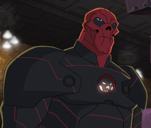 File:Red Skull AA.png