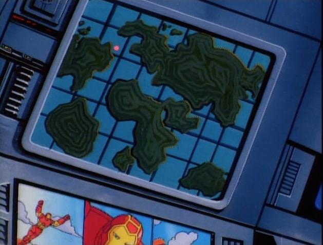 File:Iron Man Tracked To Scotland.jpg