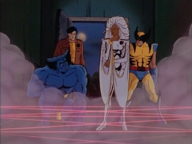 File:X-Men See Infrared.jpg