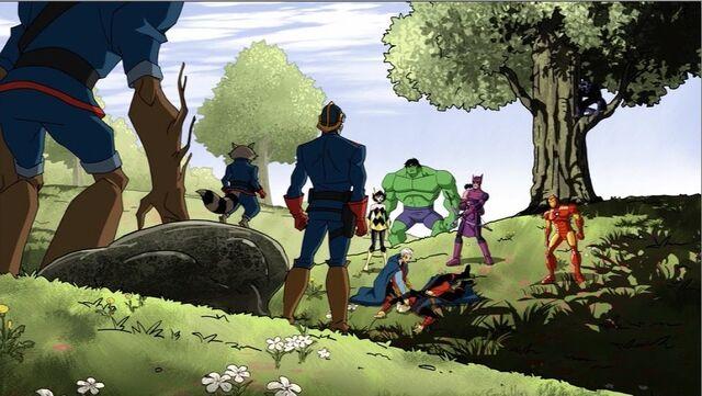 File:Avengers Guardians Peace AEMH.jpg