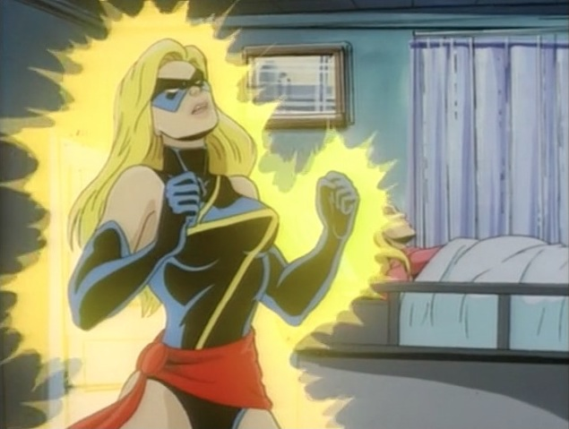 File:Ms Marvel Takes Over Rogue.jpg