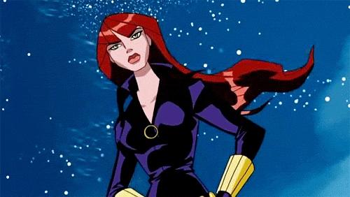 File:Black Widow AEMH.jpg