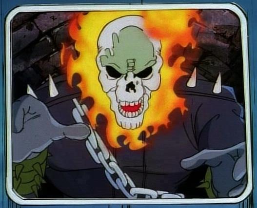 File:Ghost Rider Gambit Memory.jpg
