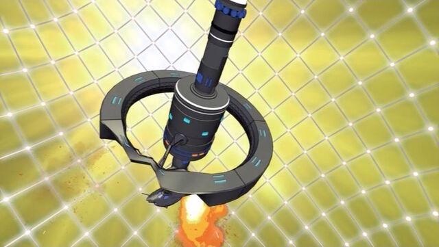 File:Micro-Prison Begins Shrinking AEMH.jpg