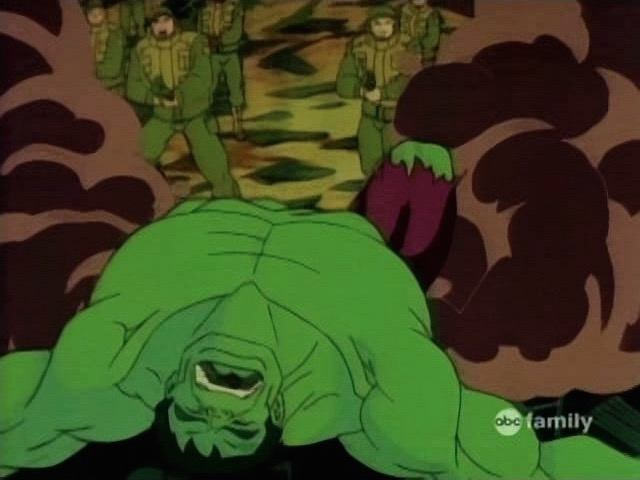 File:Soldiers Approach Unconscious Hulk.jpg