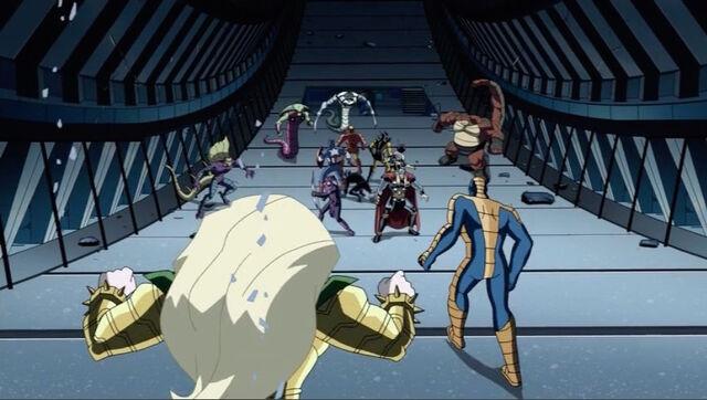 File:Avengers vs Serpents Final AEMH.jpg