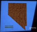 Nevada Map.jpg