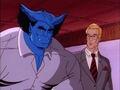 Beast Makes Plea for Mutantkind.jpg