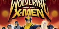 Wolverine and the X-Men: Heroes Return Trilogy (Video)