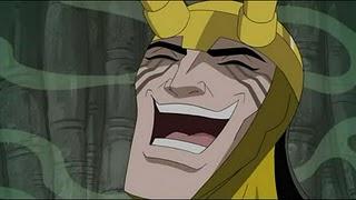 File:Avengers Earth's Mightiest Heroes - 04 Thor the Mighty avi snapshot 22 31 -2010 11 03 16 06 34-.jpg