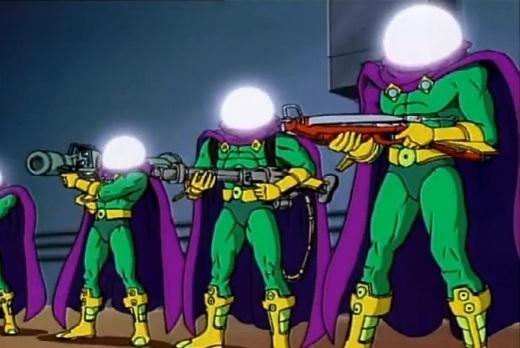 File:Multiple Mysterio.jpg