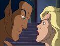 Namor Meets Invisible Woman.jpg