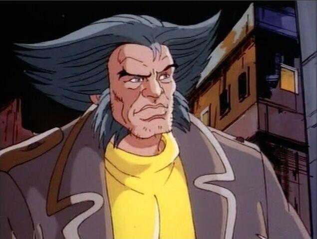 File:Wolverine DoFP.jpg