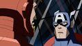 Cap Gives Tony Look AEMH.jpg