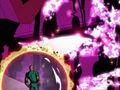 Norrin Galactus Deal.jpg