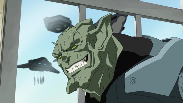 File:Green Goblin USM.png