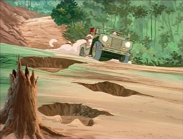 File:Jeep Wakanda Footsteps.jpg