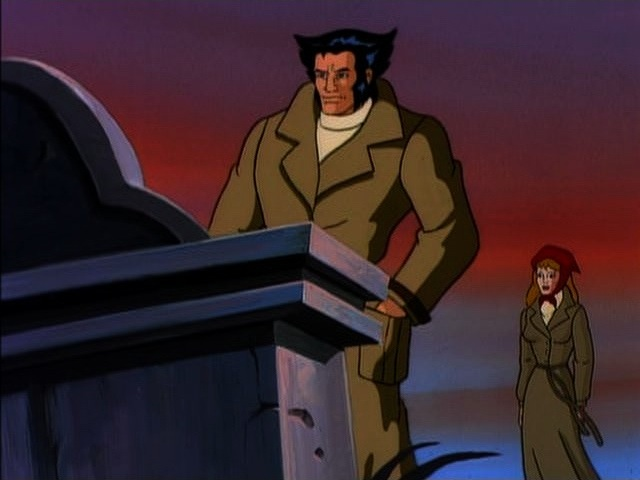 File:Logan Peace With Andre.jpg