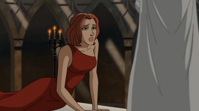 File:Jean wakes up to Emma Frost WXM.png