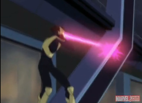 File:Cyclops' powers uncontrollable XME.png