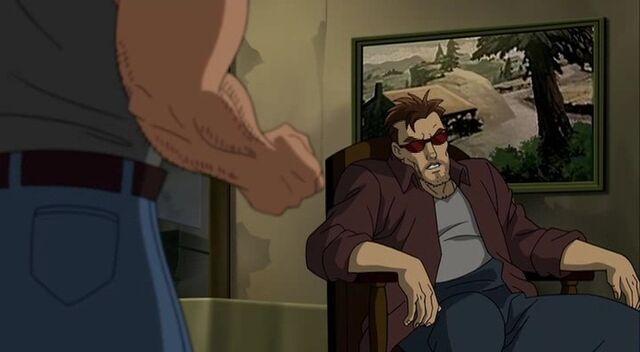 File:Logan Recruits Scott Failure WXM.jpg