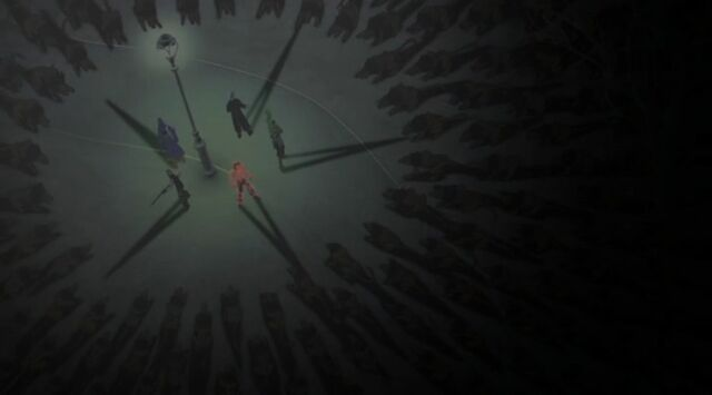 File:Shadowhounds Surround DSSS.jpg