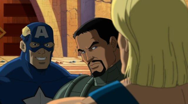 File:Avenger Big Three UA2.jpg