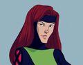 Jean Grey XME.jpg