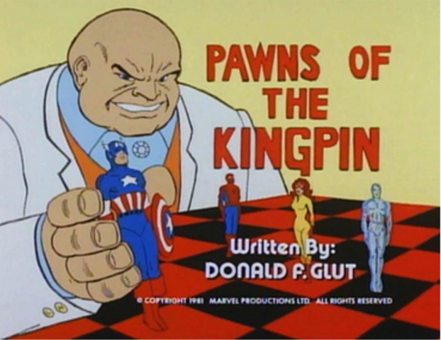 File:Paws of the Kingpin.PNG