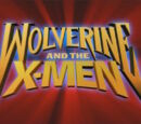 Wolverine and the X-Men (TV Series)