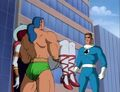 Namor Brings Dorma to Mister Fantastic.jpg