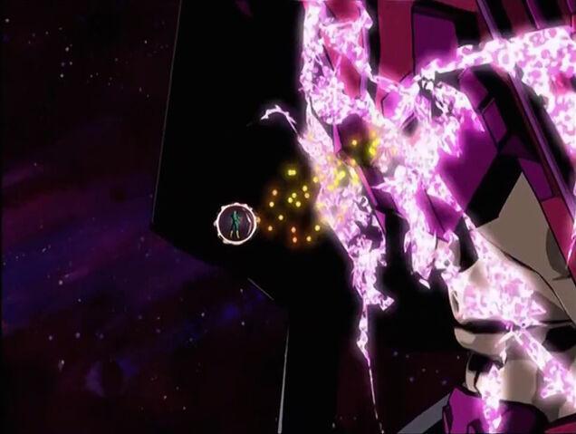 File:Galactus Power Limitless.jpg