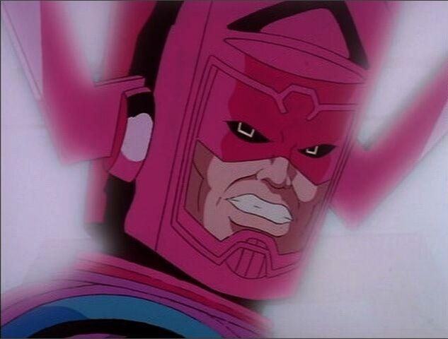 File:Galactus Black Eyes.jpg