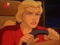 Betty Drives to Hulk.jpg