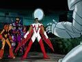 Avengers Meet Ultron.jpg