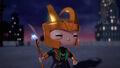 Loki Enjoys Heroes Fight SBD.jpg