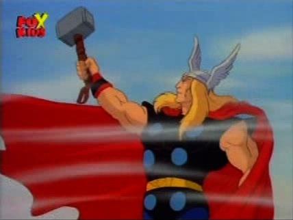 File:Thor Transformed.jpg