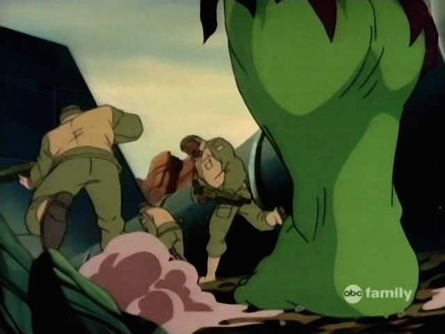 File:Hulk Stomps After Soldiers.jpg
