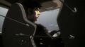 Punisher Arrows IMRT.jpg