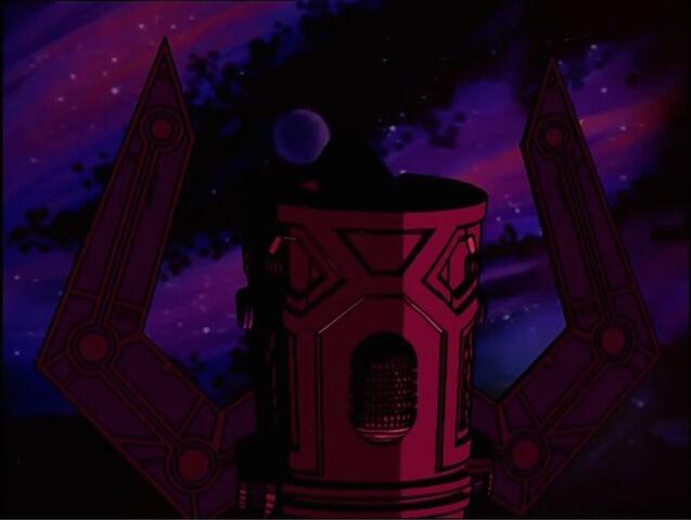 File:Galactus Crown.jpg