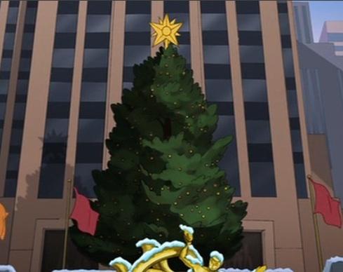 File:Rockefeller Tree Day SSM.jpg